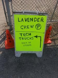 lavender-sign