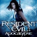resident-evil-apocalypse-poster